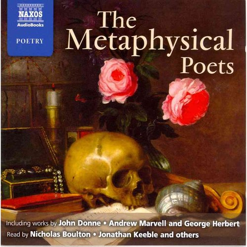 The Metaphysical Poets