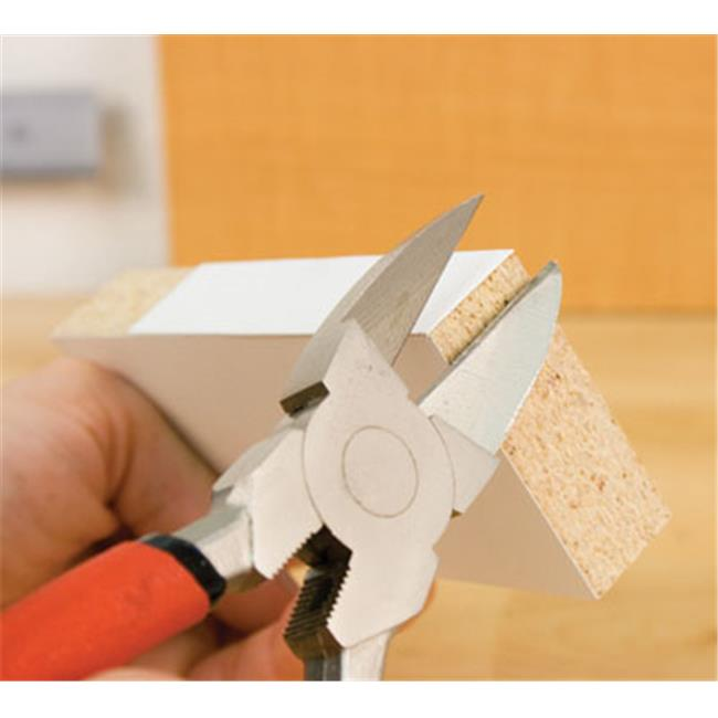 Fastcap Fcpliers Flushcut Flush Cut Trimmers