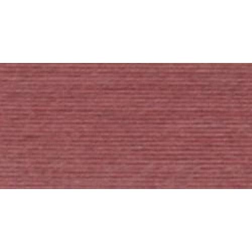 Natural Cotton Thread, 273 yds