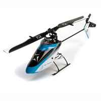 Blade Nano S2 BNF with SAFE Technology, BLH1380
