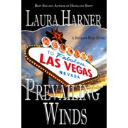 Prevailing Winds - eBook
