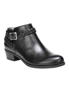 Women's Life Stride Adriana Ankle Boot