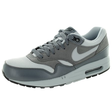 Nike Men's Air Max 1 Essential Running Shoe