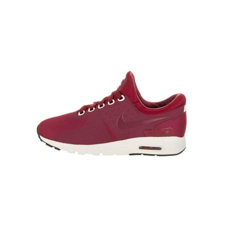 9422eafca99ce Nike Women s Air Max Zero Running Shoe - image 1 ...