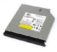 P8403 H-L Data Storage GCR-8240N CD-Rom Drive