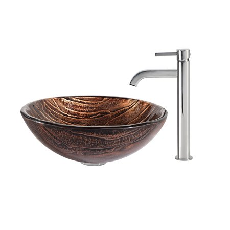 Bathtub Tip Toe Drain Chrome Plated Brass 1 5 In