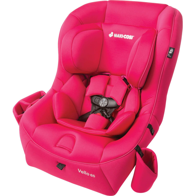bob duallie infant car seat adapter for 2006 2010 strollers. Black Bedroom Furniture Sets. Home Design Ideas