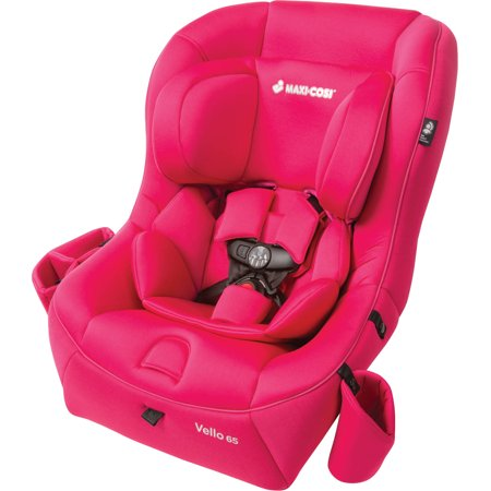 sale maxi cosi vello 65 convertible car seat choose your. Black Bedroom Furniture Sets. Home Design Ideas