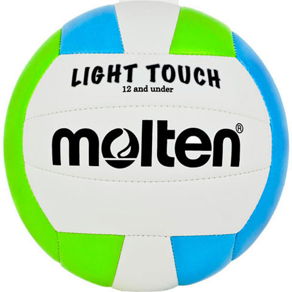 Molten MS240 Light Touch Volleyball