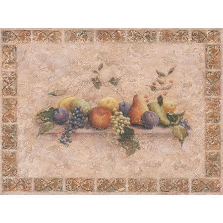 - A Tuscan Palette Print Wall Art By Fiona Demarco
