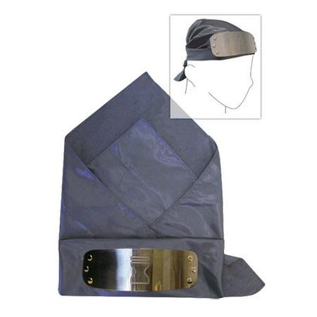 Headband - Naruto Shippuden - New Bandana Style Sand Logo Cosplay ge7721 - Naruto Headbands For Sale