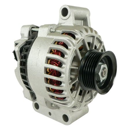 Db Electrical Afd0073 Alternator For 3 0 0l Ford Escape Mazda Tribute 01 02 03 04 2001 2002 2003 2004