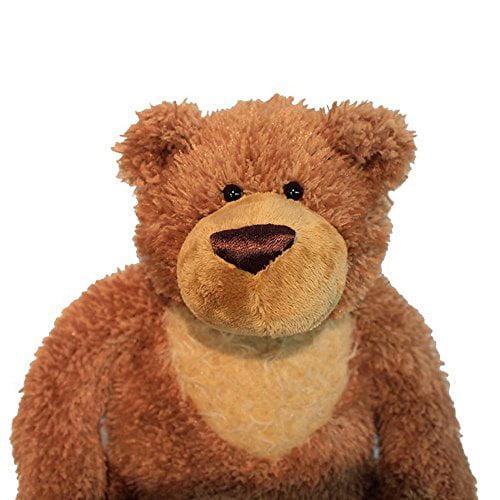 Gund Slumbers Teddy Bear Stuffed Animal by GUND
