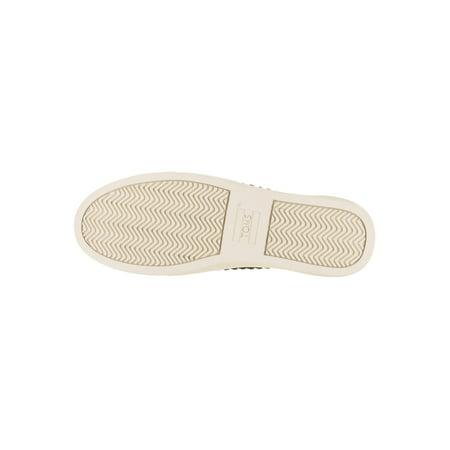 Toms Women's Lenox Casual Shoe - image 3 of 5