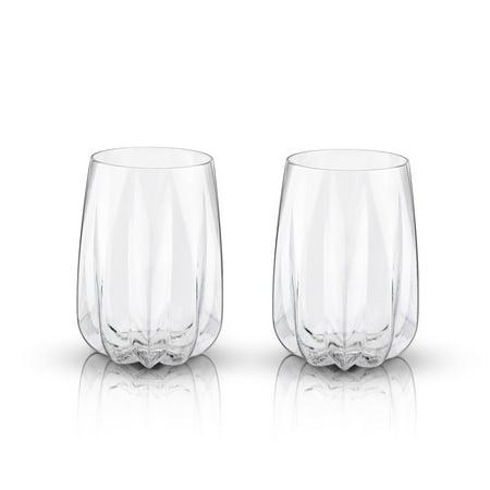 Raye: Crystal Cactus Wine Glasses (VISKI)](Glass Cactus Halloween)