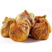 Turkish Figs