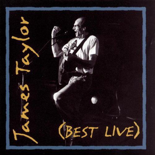 (Best Live)