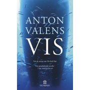 Vis - eBook