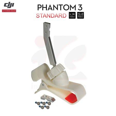 Phantom 3 Standard Drone Mobile Device Holder/ Phone Holder for Transmitter, Mount Smartphone On Controller By DJI From