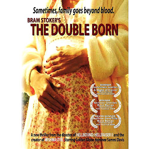 Double Born