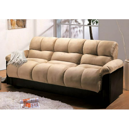 Milton Green Star London Storage Futon And Mattress