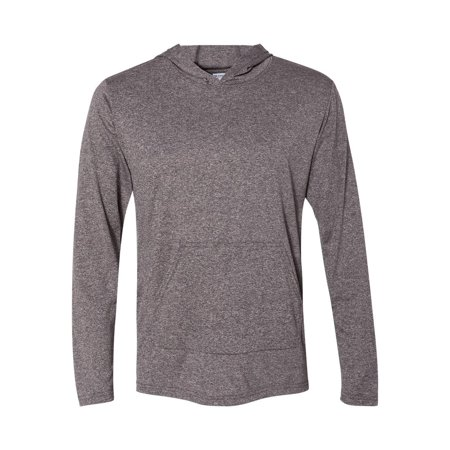 Gildan T-Shirts - Long Sleeve Performance Hooded Pullover 46500