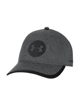 7ffb2a2b535f Product Image Under Armour Men s Elevated Spieth Tour Cap