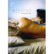 Weekend (Criterion Collection) (DVD)