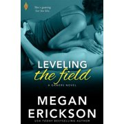 Leveling The Field - eBook