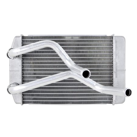 Omc Cooling - osc cooling products 98466 new heater core