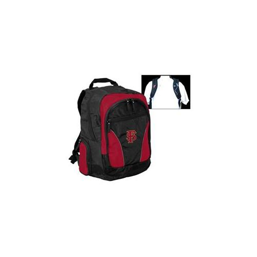Logo Chair 136-62 Florida State Backpack