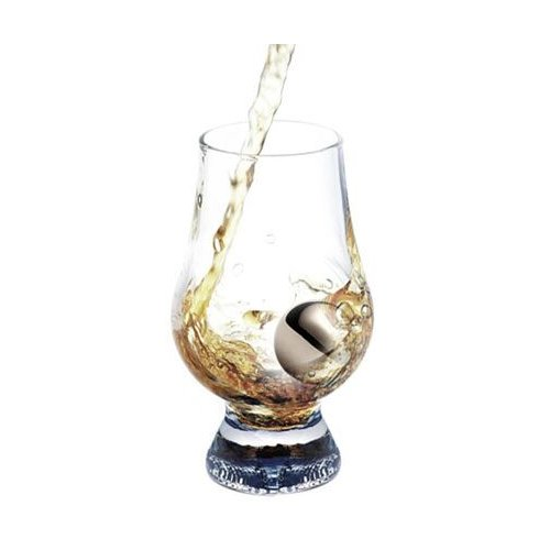 Image of Ad N Art Asobu 3 Piece 14 Oz. Brandy Glass Set