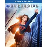 Blu-Ray TV Show Complete Seasons