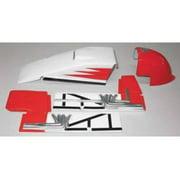 1043 Outlaw Sprinter Body Kit