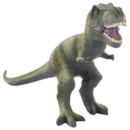 Animal Planet T Rex Foam     By Toys R Us Ship From Us