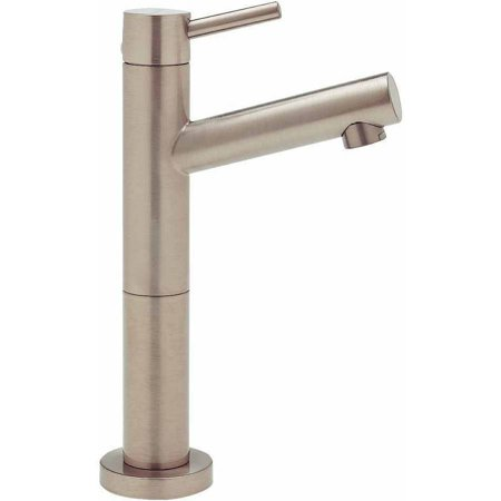 Alta Alta Kitchen Faucet - Blanco 440688 Alta 1-Handle Bar and Prep Faucet, Available in Various Colors