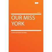 Our Miss York