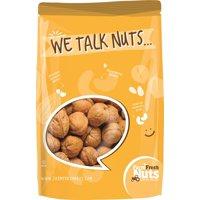 Farm Fresh Nuts Walnuts Natural In Shell (5 LB)