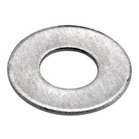 Homelite Genuine OEM Replacement Washer # 099078001026
