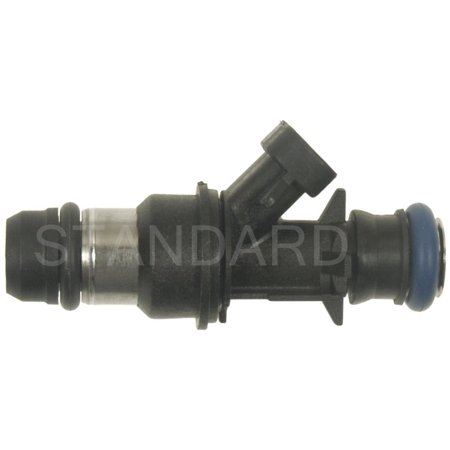 FUEL INJECTION OEM