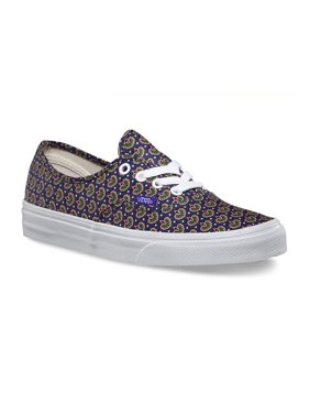3720a2497a5fd3 Product Image Vans Unisex Authentic Liberty Sneakers
