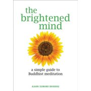 The Brightened Mind - eBook