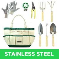 Garden Tools Equipment Walmart Com