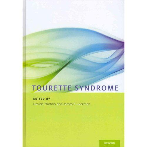 Tourette Syndrome