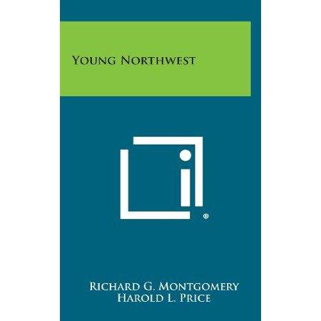 Young Northwest - image 1 de 1