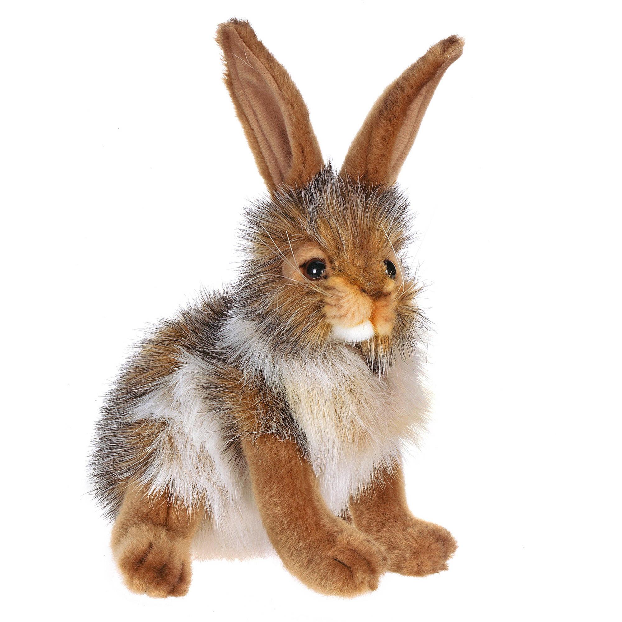 "Hansa 9"" Bunny Rabbit"