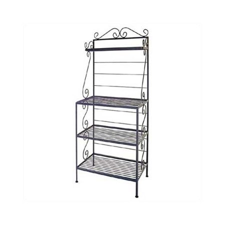 Grace Collection Microwave Baker's Rack