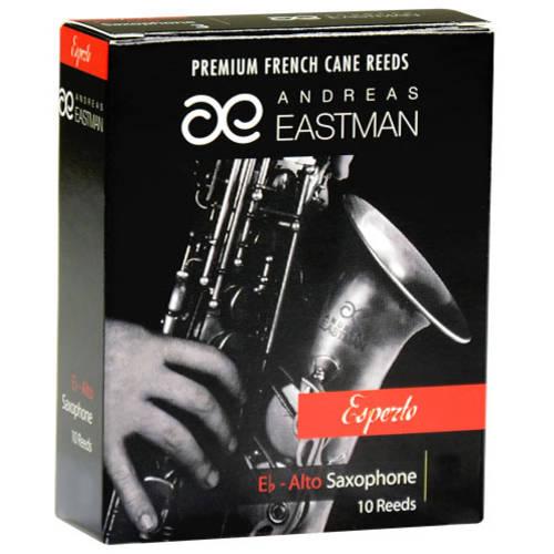 Eastman Reeds Alto Saxophone Esperto Reeds, Size: 3