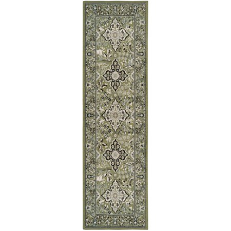 Designers Choice Collection (Designer Radcliffe Area Rug Collection)