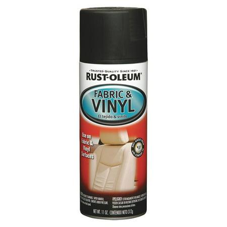 fabric vinyl paint flat black 11 oz. Black Bedroom Furniture Sets. Home Design Ideas
